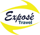 Expose Travel
